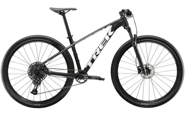 Plus Bike Rentals