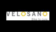 VeloSano