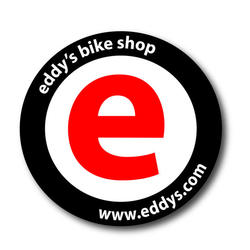 Eddy's Bike Shop Investment Protection Package