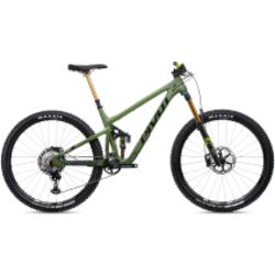 Pivot Cycles Switchblade 29 Pro XT/XTR