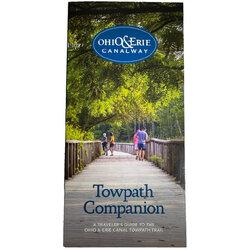 Ohio & Erie Canalway Coalition Towpath Companion