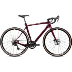 Pivot Cycles Vault Pro GRX - 700C