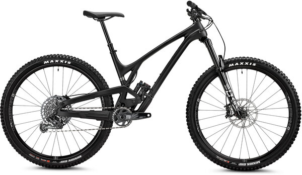 Evil Bikes Offering V2 GX