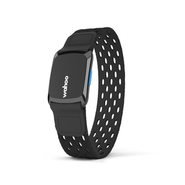 Wahoo TICKR FIT Optical Heart Rate Armband