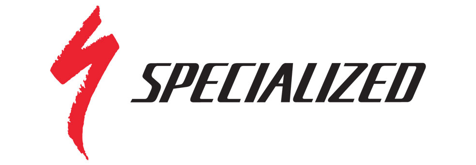 Specialized Bicycle Co