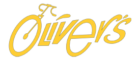 Oliver's Cycle Sports Logo