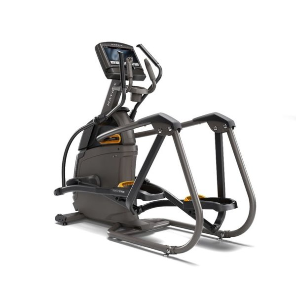 Matrix A30 XIR Elliptical