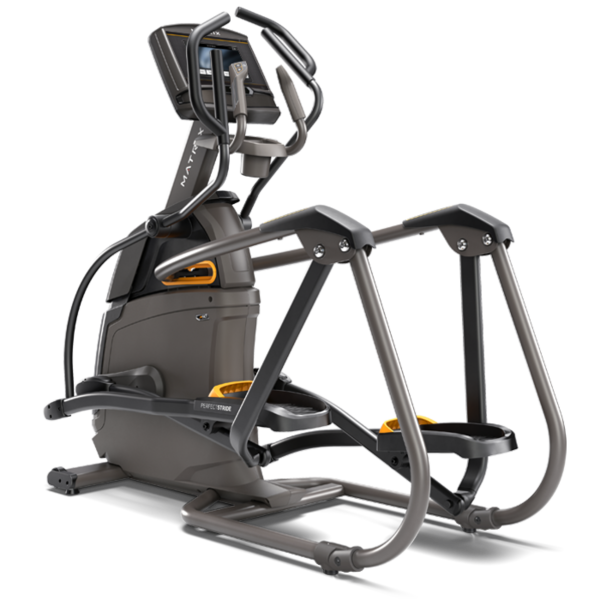 Matrix A50 XER Trainer w/Incline