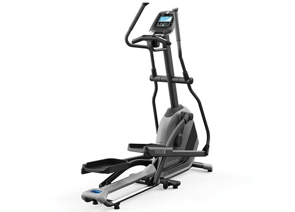 Horizon Fitness Evolve 3 Elliptical