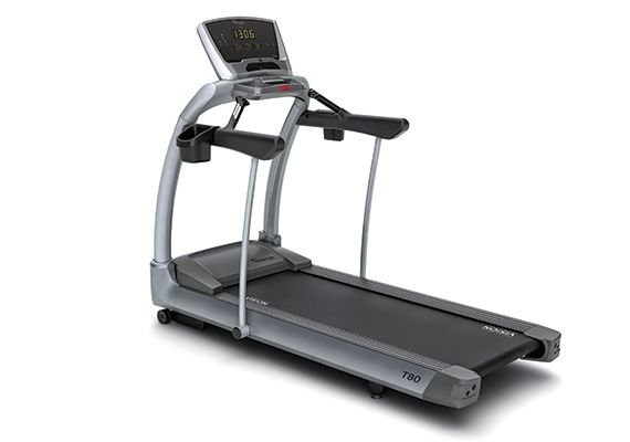 Vision Fitness T80 Classic