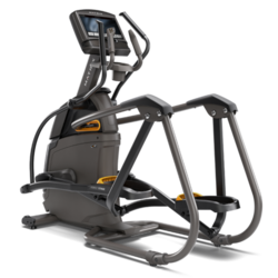Matrix A30 XIR Trainer W/ Incline