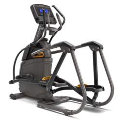 Matrix A30 XR Trainer W/Incline