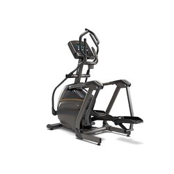 Matrix E50 XER Elliptical