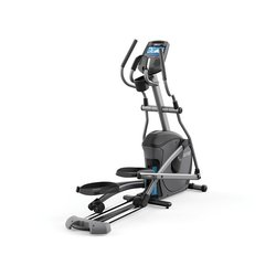 Horizon Fitness Elite E7 Elliptical