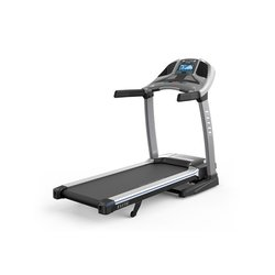 Horizon Fitness Elite T9-02