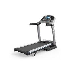 Horizon Fitness Elite T9-02