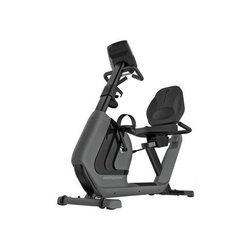 Horizon Fitness Comfort R Recumbent