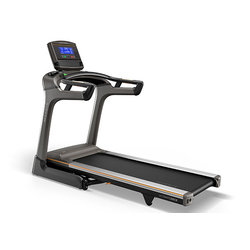 Matrix TF50 Treadmill | XR Console