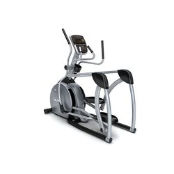 Vision Fitness S60 Suspension