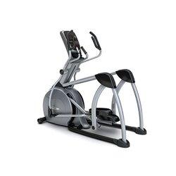 Vision Fitness S70 Suspension Trainer