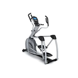 Vision Fitness S7100HRT Suspension