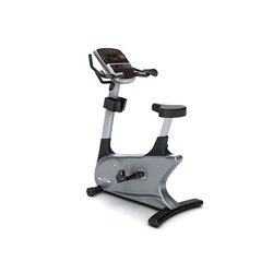 Vision Fitness U70 Upright Commerical