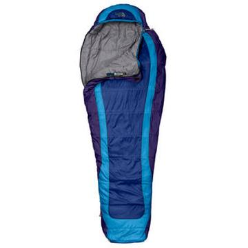 North Face Aleutian 20 Degree Sleeping Bag LONG