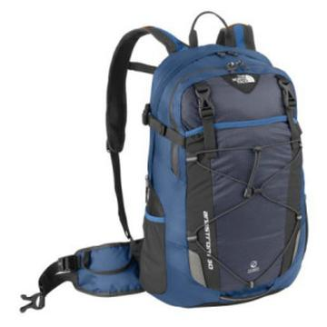 North Face Angstrom 30 Backpack
