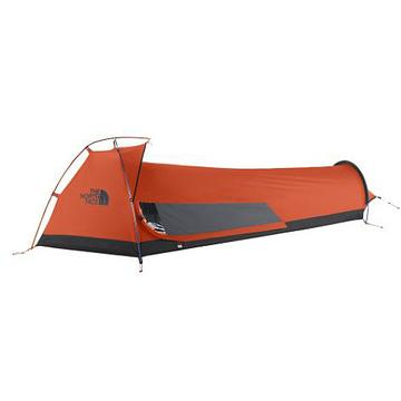 North Face Backpack Bivy Tent