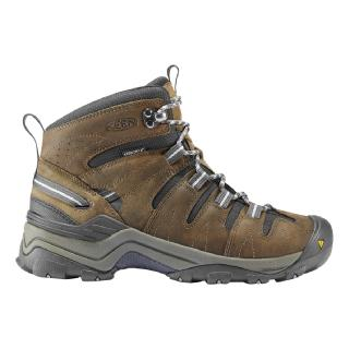 Keen Sandals & Hiking Gypsum Mid Hiking Boot