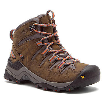 Keen Sandals & Hiking Gypsum Mid Women's Hiking Boot