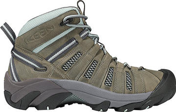 Keen Sandals & Hiking Women's Voyager Mid