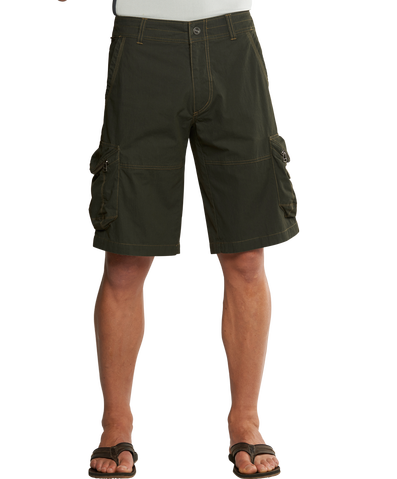 Kuhl Clothing Ambush Cargo Short