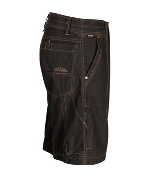 Kuhl Clothing Rambler Men's Short 10""