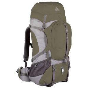 Kelty Lakota Backpack - 4000cu in