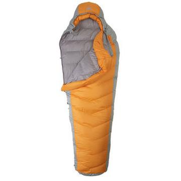 Kelty Light Year 20 Degree Down Sleeping Bag