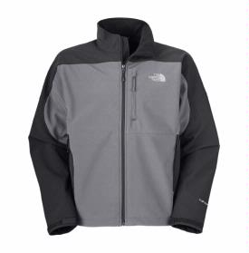 North Face Men's Apex Bionic Jacket