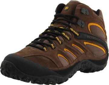 ADDITIONAL $10 ANY CLOSEOUT HIKING SHOE