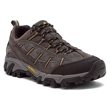 Merrell Geomorph Blaze hiking shoe