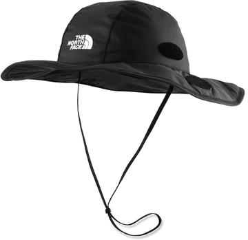 North Face Hyvent Hiker Hat