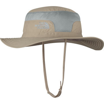 North Face Solar Armor Hat