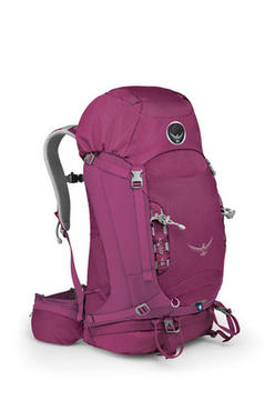 Osprey Kyte 48 Women's Backpack