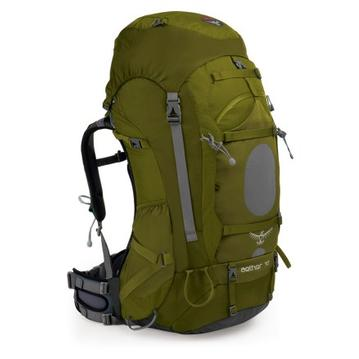 Osprey Aether 70 pack