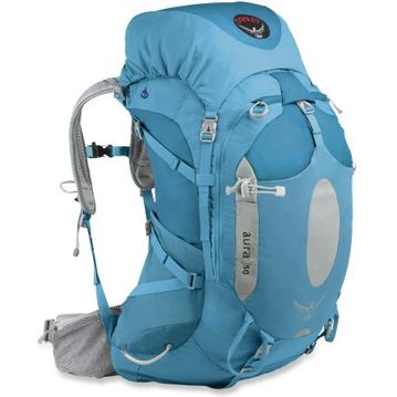 Osprey Aura 50 Women's backpack