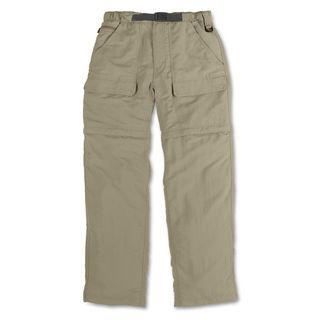 North Face Men's Paramount Convertible Pants