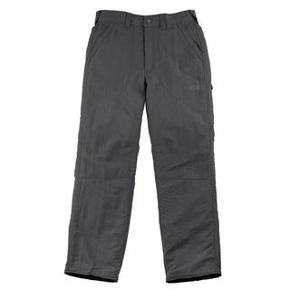 North Face Men's Paramount Explorer Pant