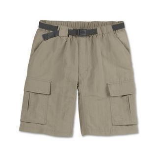North Face Men's Paramount Cargo Short