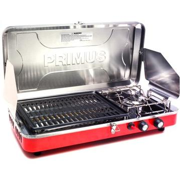 Primus Atle Stove and Grill