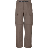 ADDITIONAL $10 off any Craghopper Pant Coupon