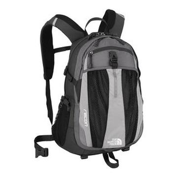 North Face Recon Laptop Backpack